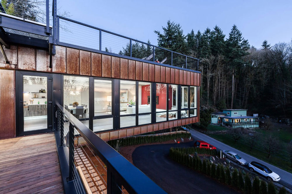 Kirkland-Right-Residence-Designed-by-Chris-Pardo-Design-16 Kirkland Right Residence Designed By Chris Pardo Design