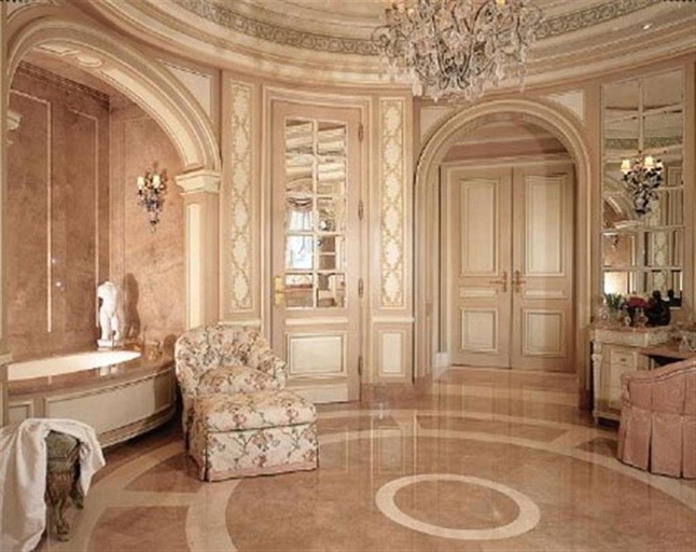 The Art Of Designing With Antiques - Interior Design Ideas-3 The Art Of Designing With Antiques - Interior Design Ideas