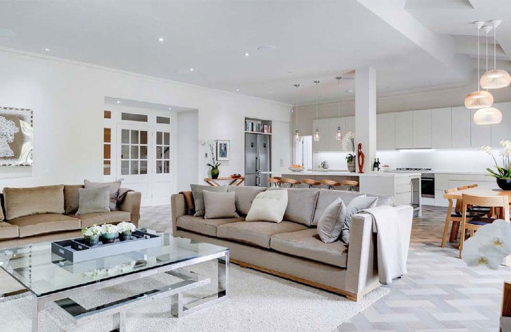 Lovely-House-Interior-Design-Ideen-2 Lovely House Interior Design-Ideas