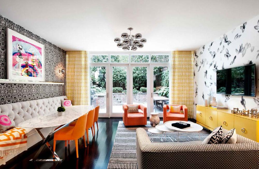 Lovely-House-Interior-Design-Ideen-3 Lovely House Interior Design-Ideas
