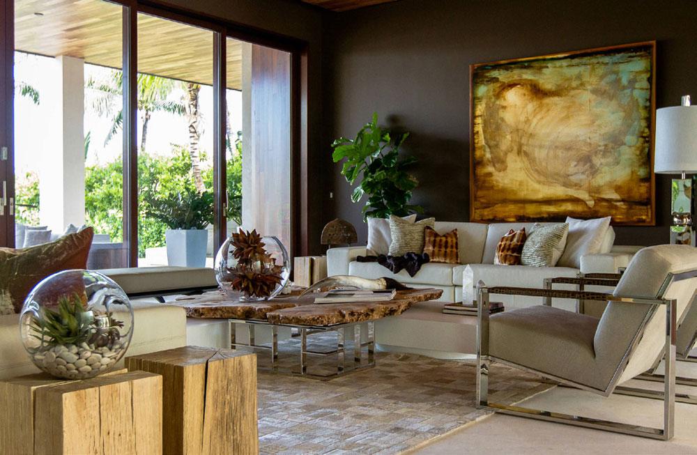 Lovely-House-Interior-Design-Ideen-6 Lovely House Interior Design-Ideas