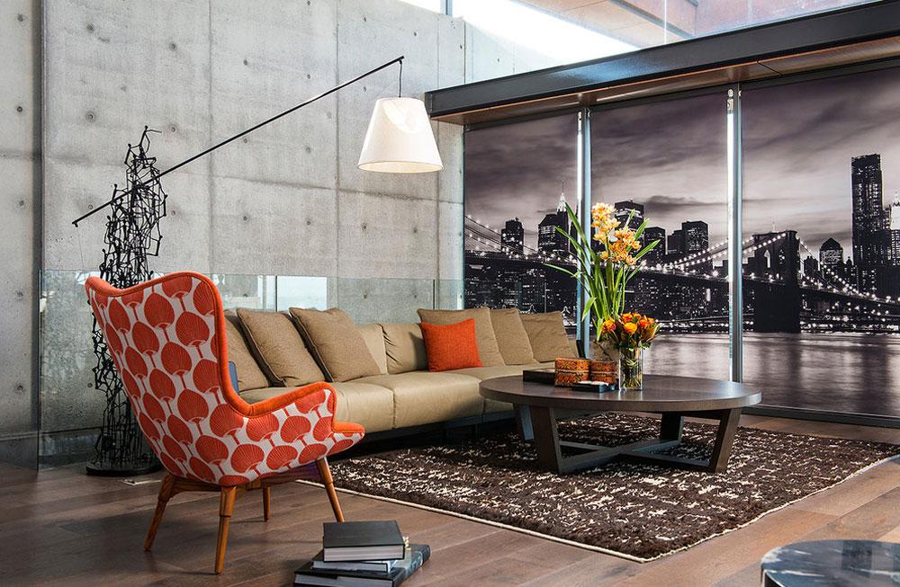 Lovely-House-Interior-Design-Ideen-10 Lovely House Interior Design-Ideas