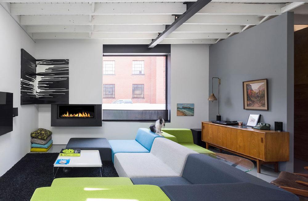 Lovely-House-Interior-Design-Ideen-11 Lovely House Interior Design-Ideas