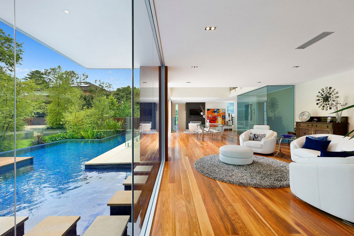A-single-family-house-designed-by-architect-Darren-Campbell-6 A-single-family-house designed by-architect Darren Campbell