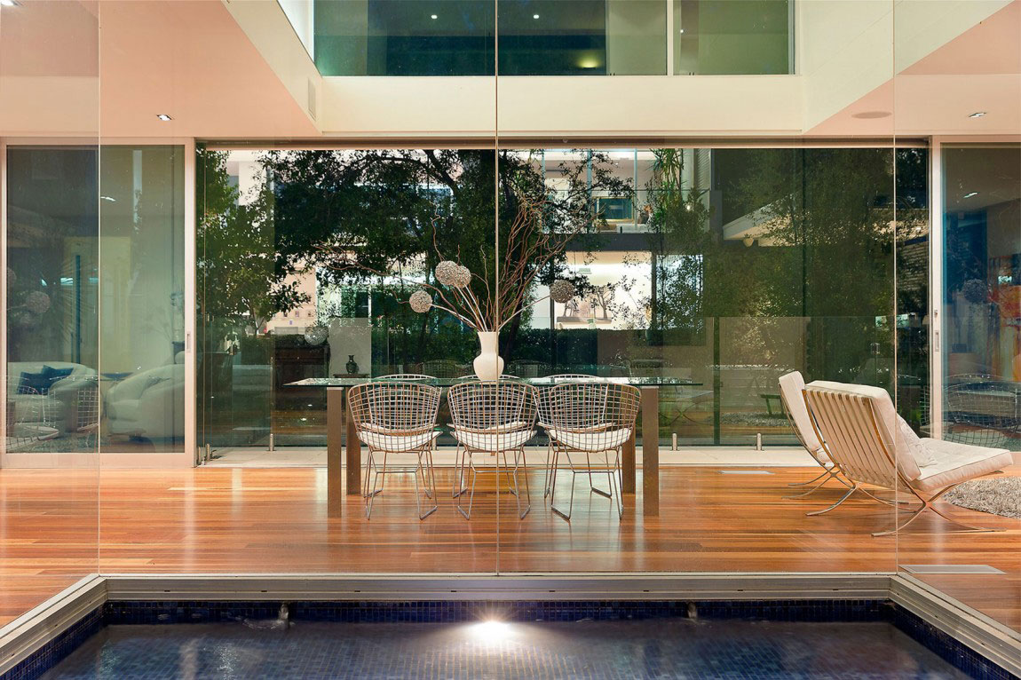 A-single-family-home-designed-by-architect-Darren-Campbell-12 A-single-family home designed by-architect-Darren Campbell