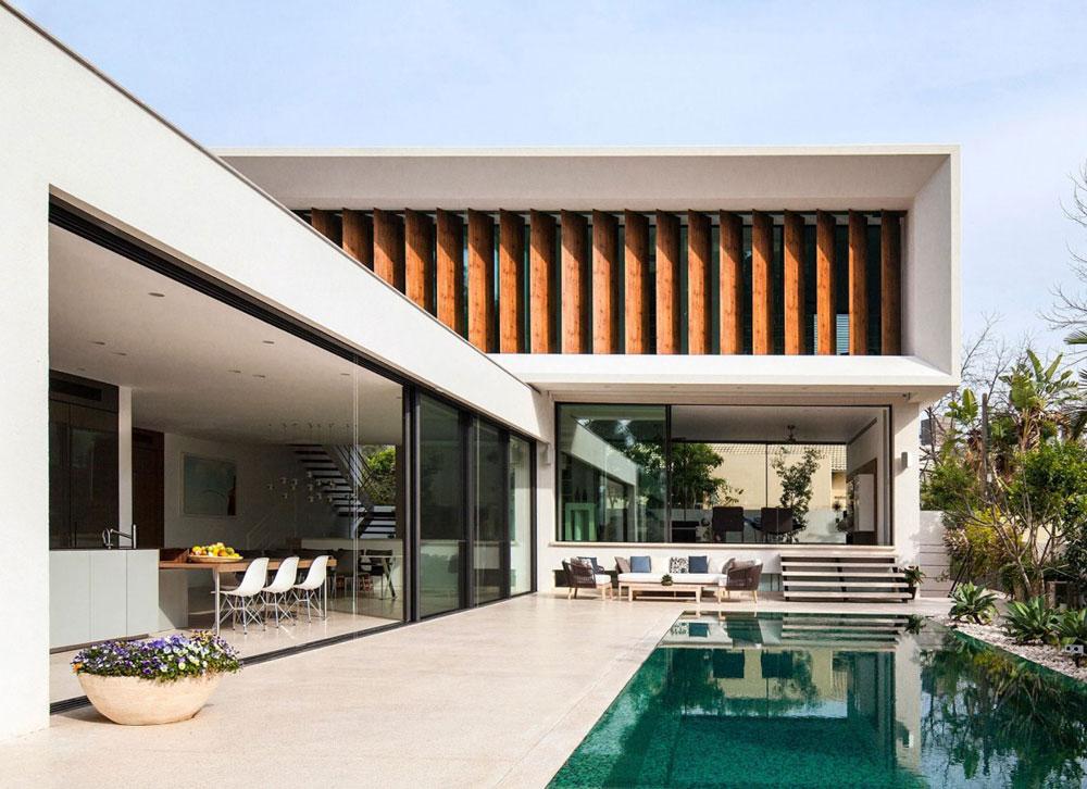 TV-house-a-true-wonder-of-modern-architecture-3 TV-house, a true wonder of modern architecture