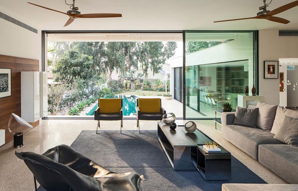 TV-house-a-true-wonder-of-modern-architecture-5 TV-house, a true wonder of modern architecture