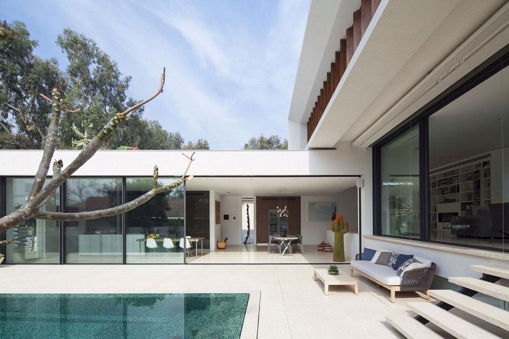 TV-house-a-true-wonder-of-modern-architecture-4 TV-house, a true wonder of modern architecture