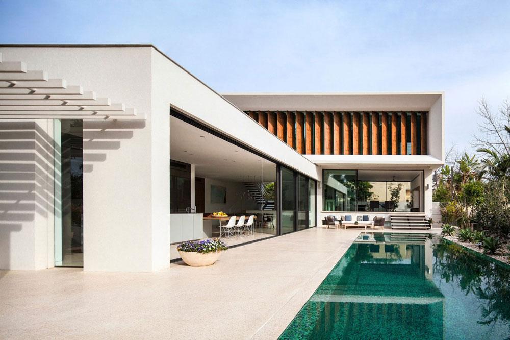 TV-house-a-true-wonder-of-modern-architecture-2 TV-house, a true wonder of modern architecture