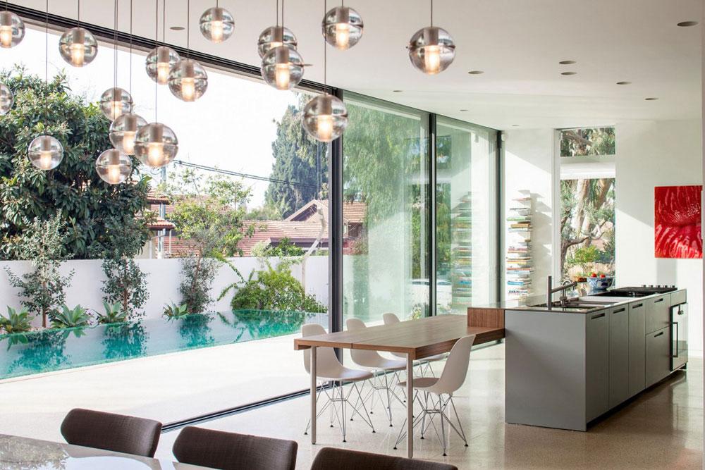 TV-house-a-true-wonder-of-modern-architecture-8 TV-house, a true wonder of modern architecture