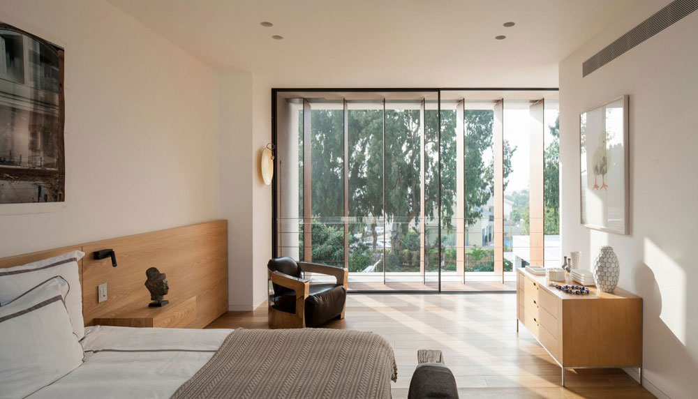 TV-house-a-true-miracle-of-modern-architecture-12 TV-house, a true wonder of modern architecture
