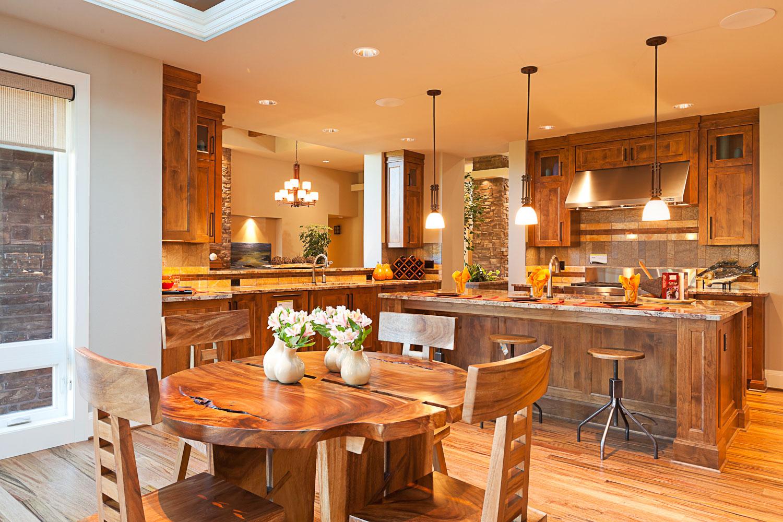 Southwestern-interior-design-style-and-decoration-ideas-2 Southwestern interior design, style and decoration ideas
