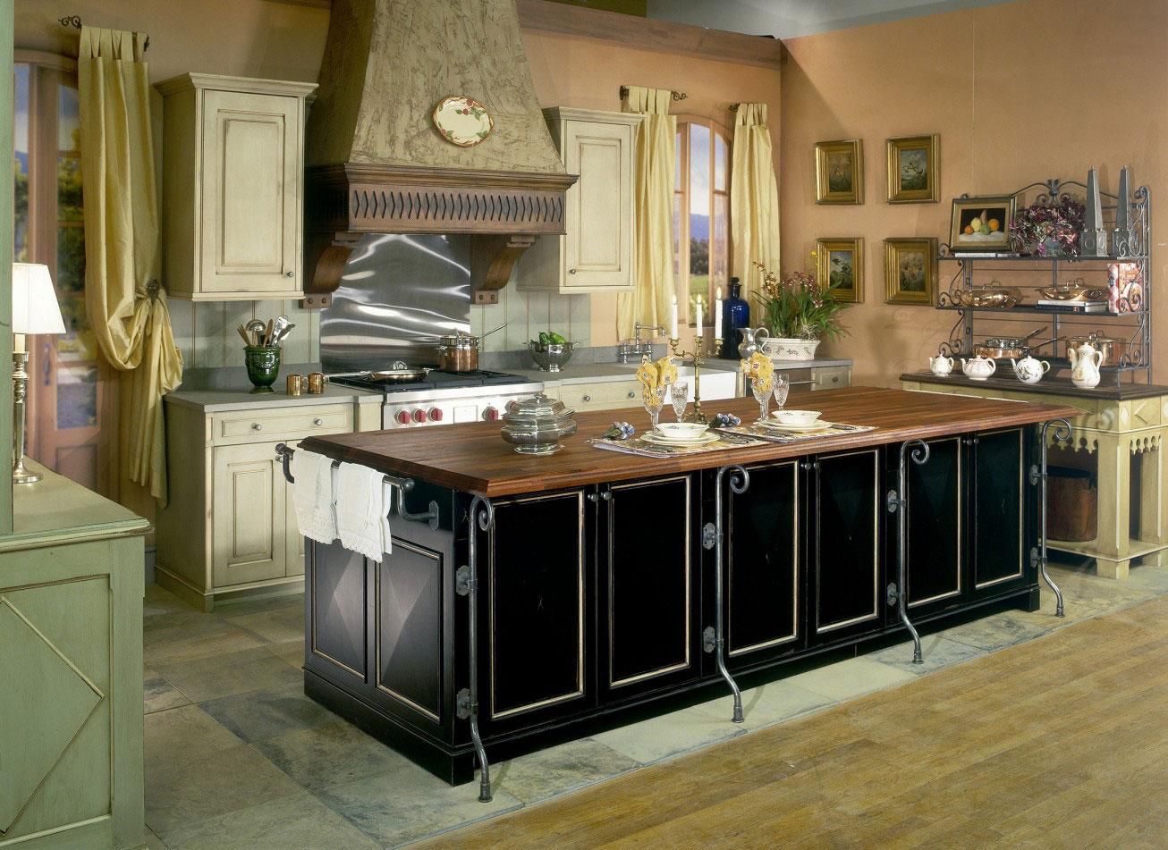 Southwestern-interior-design-style-and-decoration-ideas-3 Southwestern interior design, style and decoration ideas