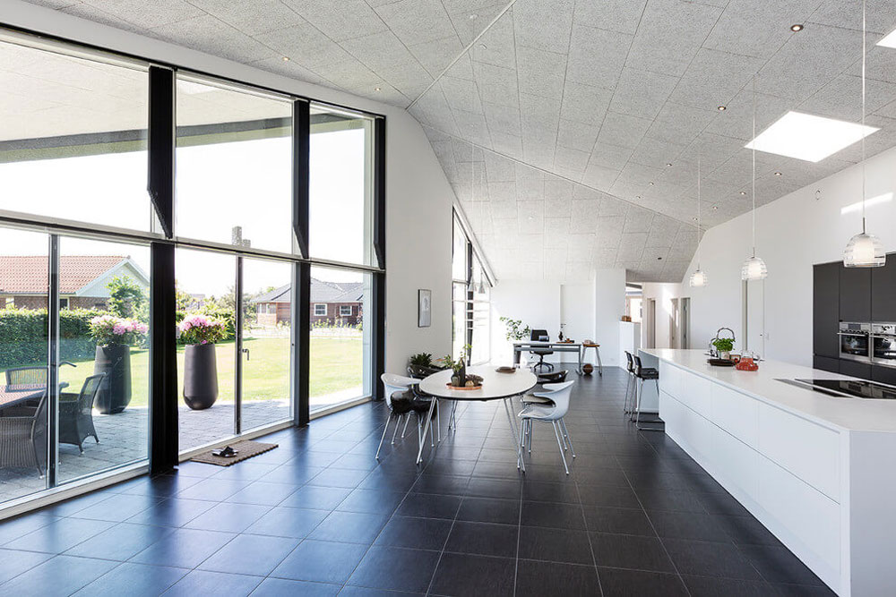 Denmark-house-with-a-unique-design-created-by-Skanlux-3 Denmark-house-with a unique design created by Skanlux