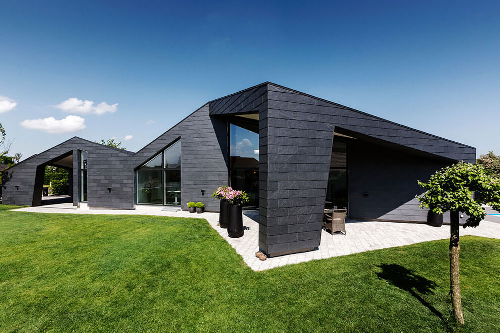Denmark-house-with-a-unique-design-created-by-Skanlux-6 Denmark-house-with a unique design created by Skanlux