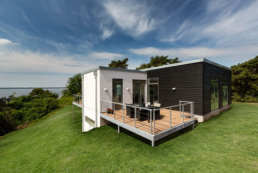 Denmark-house-with-a-unique-design-created-by-Skanlux-9 Denmark-house-with a unique design created by Skanlux