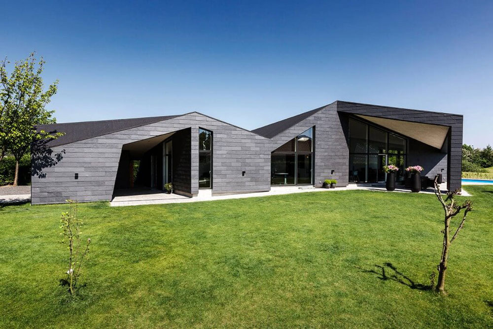 Denmark-house-with-unique-design-created-by-Skanlux-8 Denmark-house-with-unique design created by Skanlux