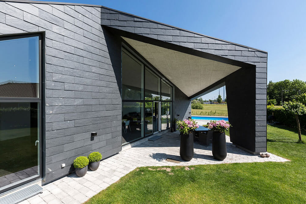 Denmark-house-with-a-unique-design-created-by-Skanlux-7 Denmark-house-with a unique design created by Skanlux