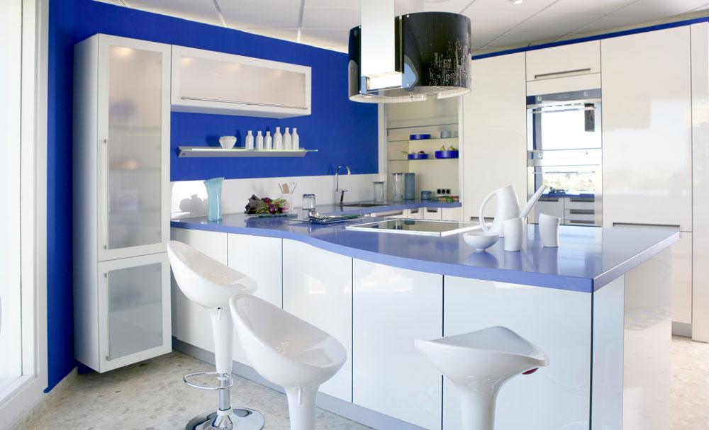 Nautical-Interior-Design-Style-and-Decoration-Ideas-13 Nautical Interior-Design Style and Decoration Ideas