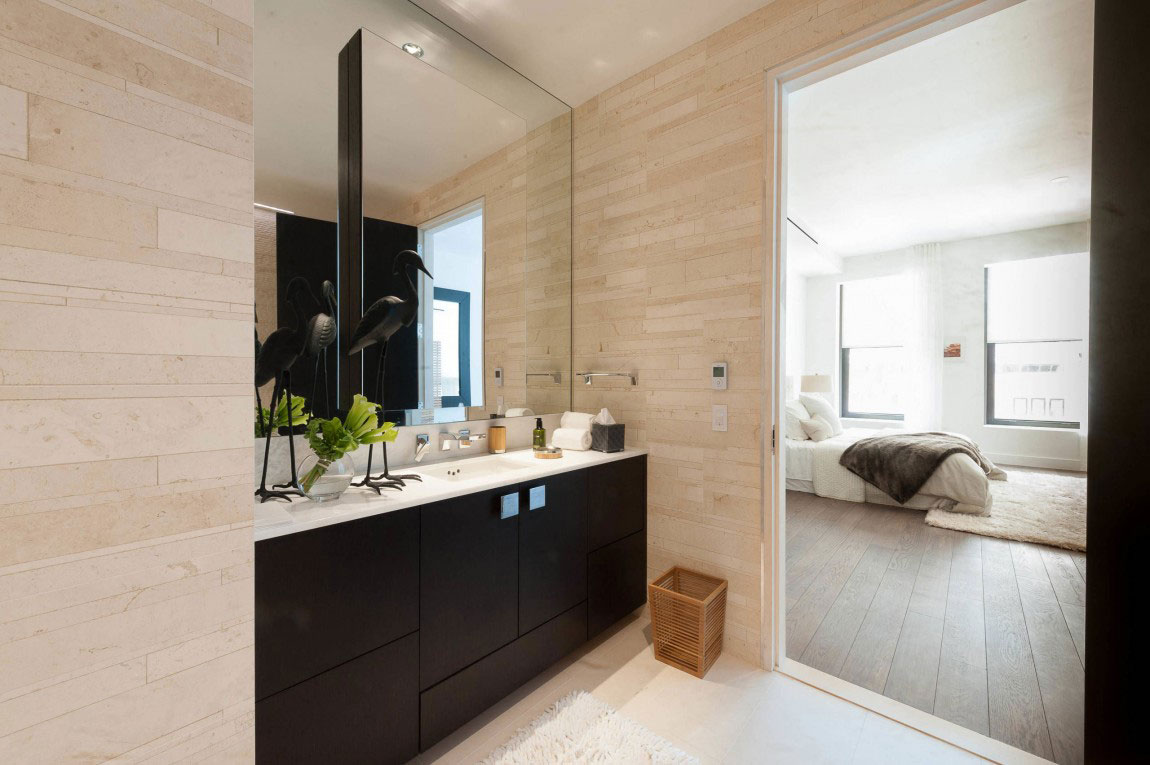 Luxurious-contemporary-penthouse-designed-by-Delos-11 Luxurious-contemporary-penthouse-designed by Delos