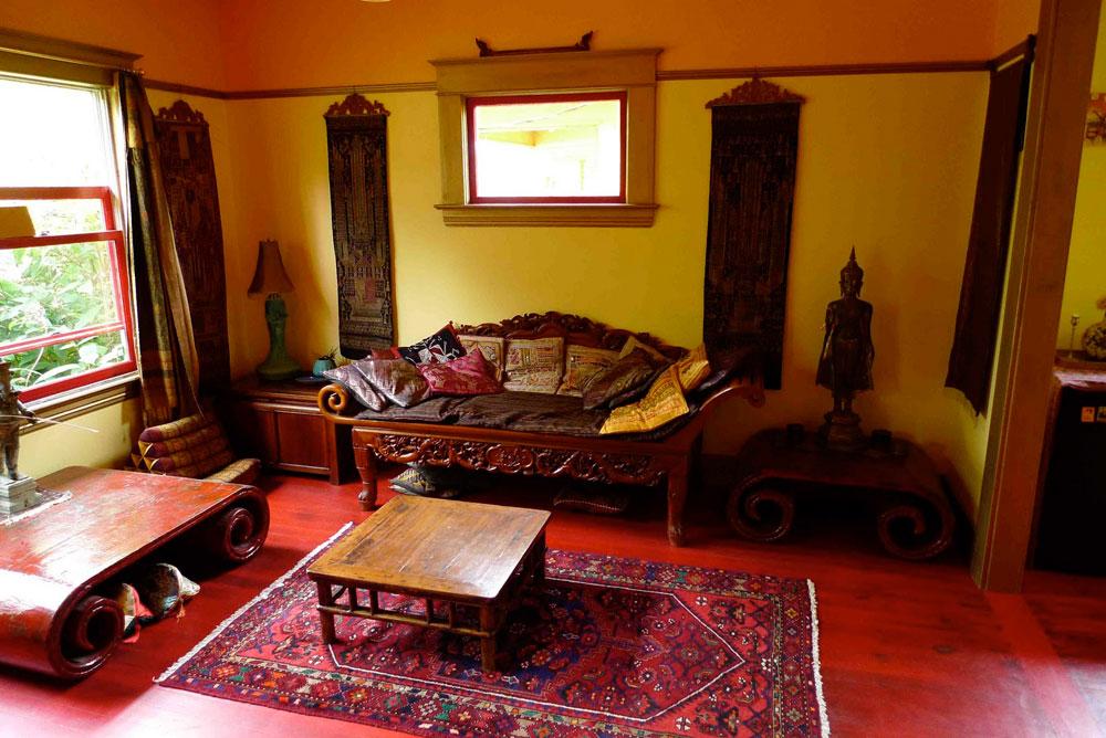 Moroccan-Interior-Design-Ideas-Pictures-And-Furniture-5 Moroccan Interior-Design-Ideas, Pictures and Furniture