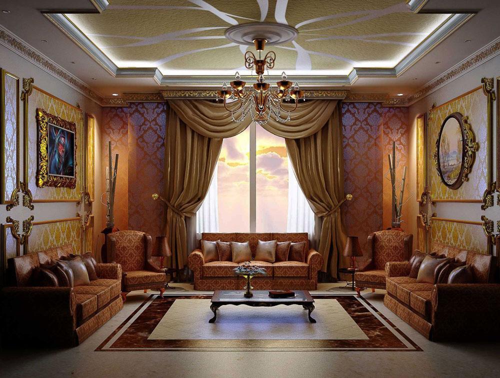 Moroccan-interior-design-ideas-pictures-and-furniture-1 Moroccan interior-design-ideas, pictures and furniture