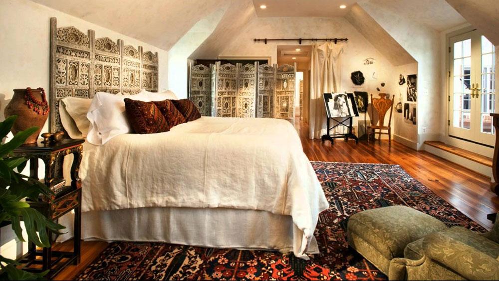 Moroccan Interior Design-Ideas-Pictures-And-Furniture-7 Moroccan Interior Design-Ideas, Pictures and Furniture