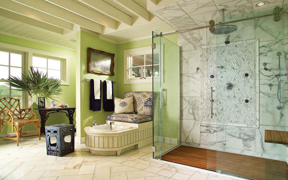 Moroccan-Interior-Design-Ideas-Pictures-And-Furniture-4 Moroccan Interior-Design-Ideas, Pictures and Furniture