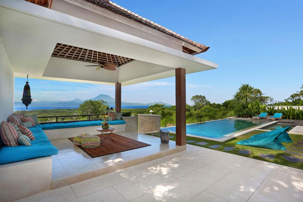 Luxury-Villa-In-Bali-Designed by-Jodie-Cooper-Design-4 Luxury-Villa-In-Bali-Designed by Jodie Cooper Design