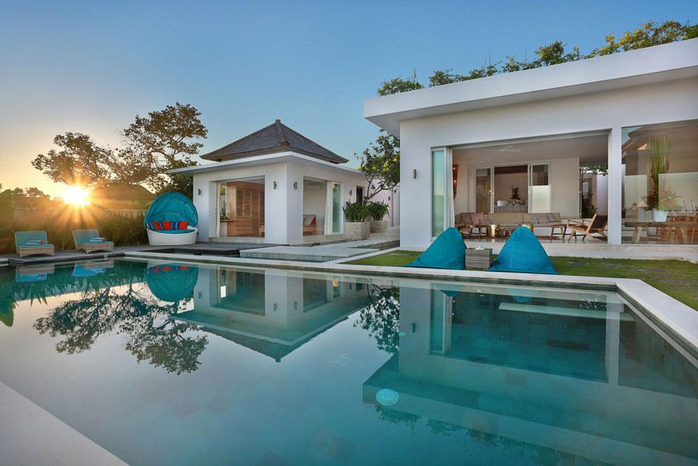 Luxury-Villa-In-Bali-Designed by-Jodie-Cooper-Design-2 Luxury-Villa-In-Bali-Designed by Jodie Cooper Design
