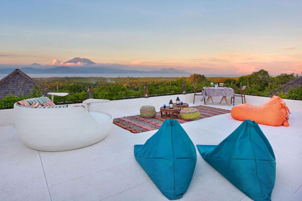 Luxury-Villa-In-Bali-Designed by-Jodie-Cooper-Design-3 Luxury-Villa-In-Bali-Designed by Jodie Cooper Design