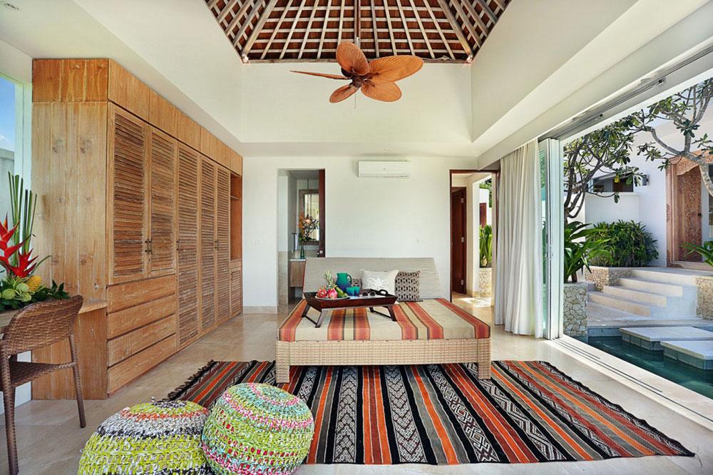 Luxury-Villa-In-Bali-Designed by-Jodie-Cooper-Design-9 Luxury-Villa-In-Bali-Designed by Jodie Cooper Design