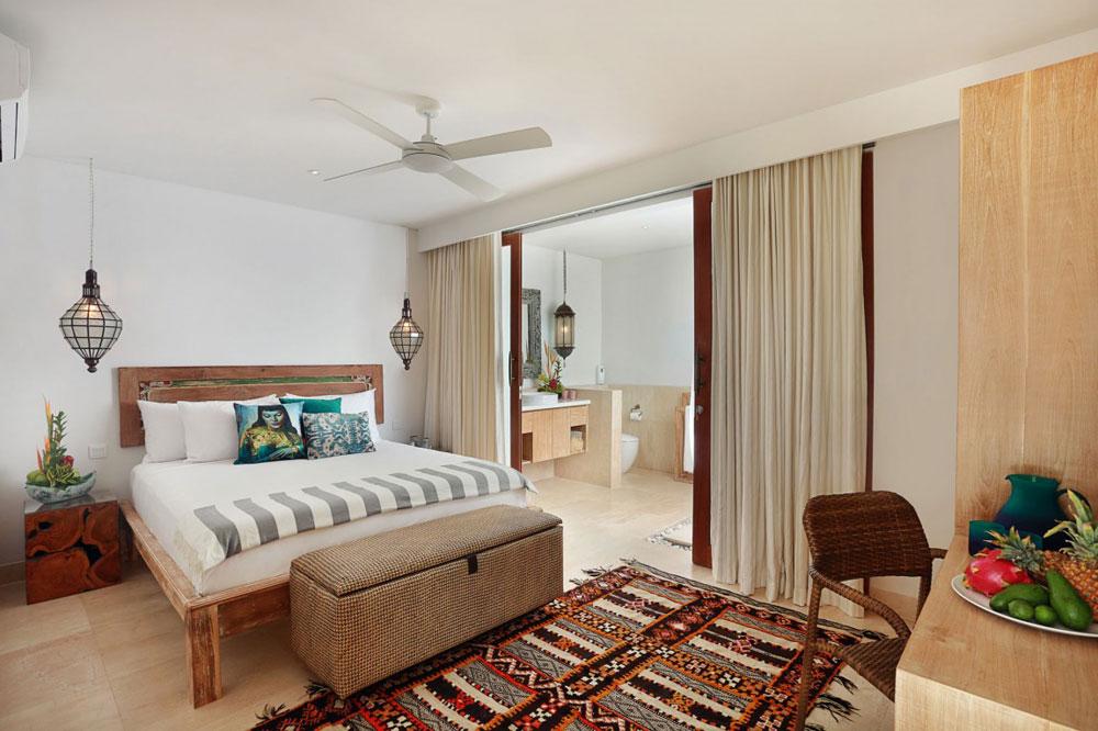 Luxury-Villa-In-Bali-Designed by-Jodie-Cooper-Design-12 Luxury-Villa-In-Bali-Designed by Jodie Cooper Design