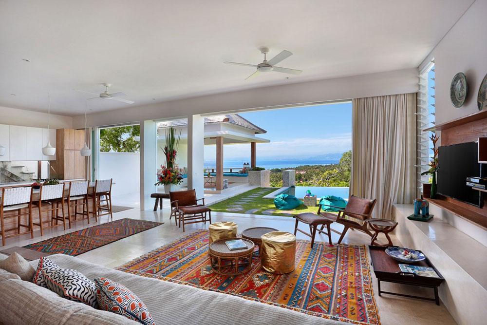 Luxury-Villa-In-Bali-Designed by-Jodie-Cooper-Design-7 Luxury-Villa-In-Bali-Designed by Jodie Cooper Design