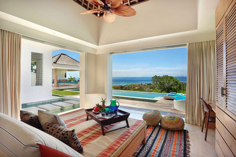 Luxury-Villa-In-Bali-Designed by-Jodie-Cooper-Design-10 Luxury-Villa-In-Bali-Designed by Jodie Cooper Design