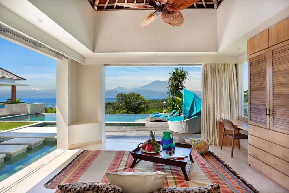 Luxury-Villa-In-Bali-Designed by-Jodie-Cooper-Design-11 Luxury-Villa-In-Bali-Designed by Jodie Cooper Design