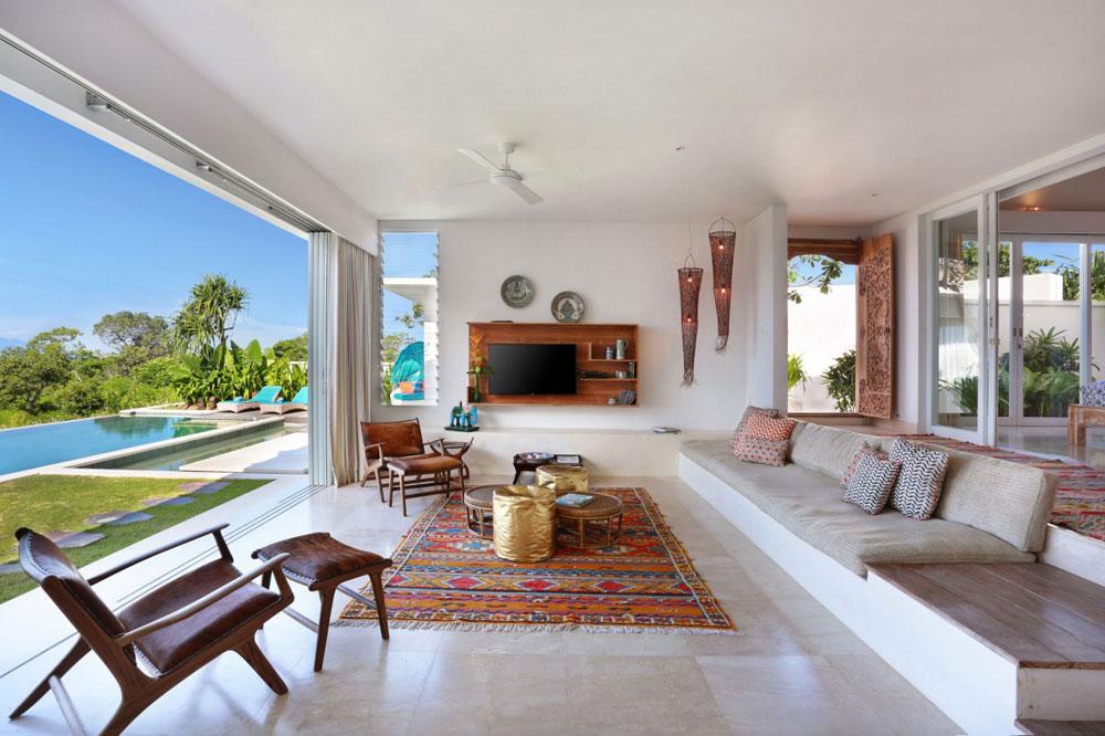 Luxury-Villa-In-Bali-Designed by-Jodie-Cooper-Design-5 Luxury-Villa-In-Bali-Designed by Jodie Cooper Design