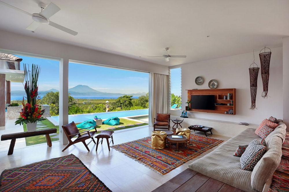 Luxury-Villa-In-Bali-Designed by-Jodie-Cooper-Design-6 Luxury-Villa-In-Bali-Designed by Jodie Cooper Design