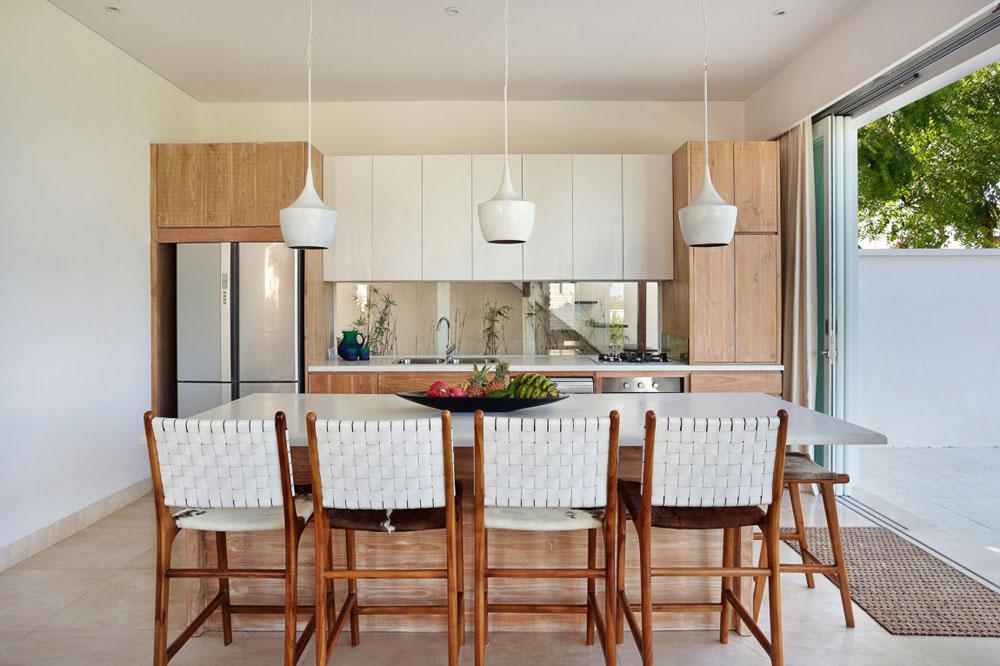 Luxury-Villa-In-Bali-Designed by-Jodie-Cooper-Design-8 Luxury-Villa-In-Bali-Designed by Jodie Cooper Design