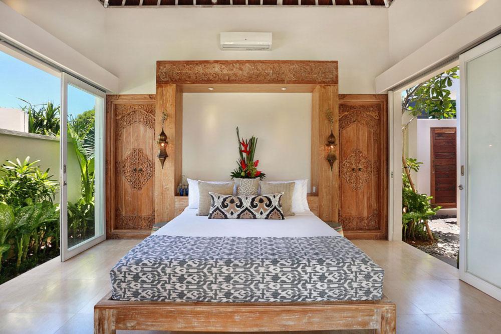 Luxury-Villa-In-Bali-Designed by-Jodie-Cooper-Design-14 Luxury-Villa-In-Bali-Designed by Jodie Cooper Design