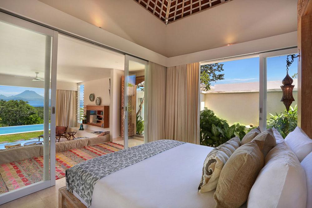 Luxury-Villa-In-Bali-Designed by-Jodie-Cooper-Design-13 Luxury-Villa-In-Bali-Designed by Jodie Cooper Design