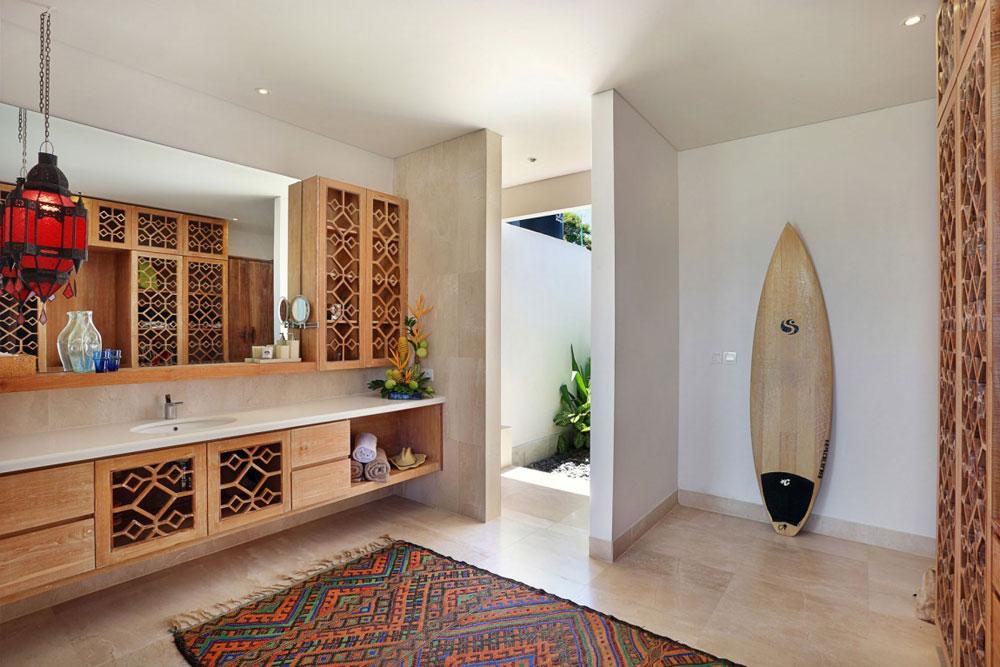 Luxury-Villa-In-Bali-Designed by-Jodie-Cooper-Design-15 Luxury-Villa-In-Bali-Designed by Jodie Cooper Design