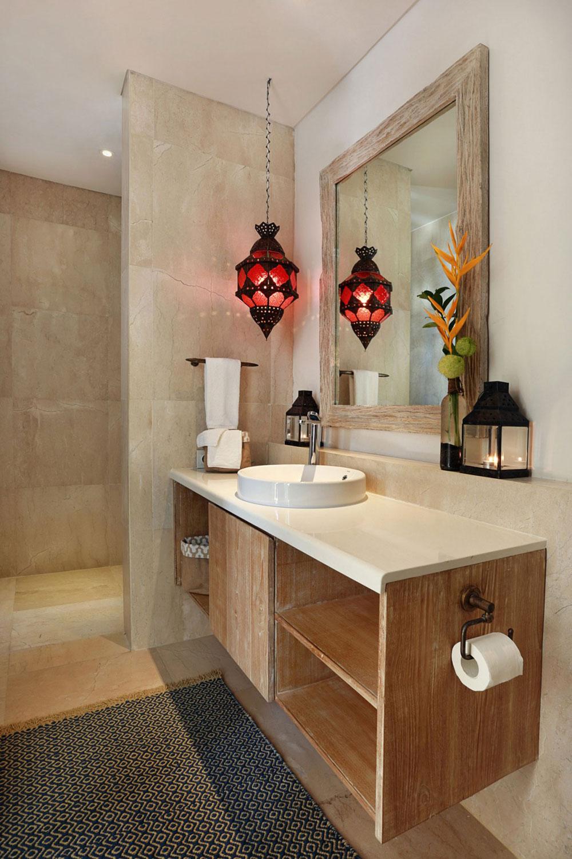 Luxury-Villa-In-Bali-Designed by-Jodie-Cooper-Design-16 Luxury-Villa-In-Bali-Designed by Jodie Cooper Design