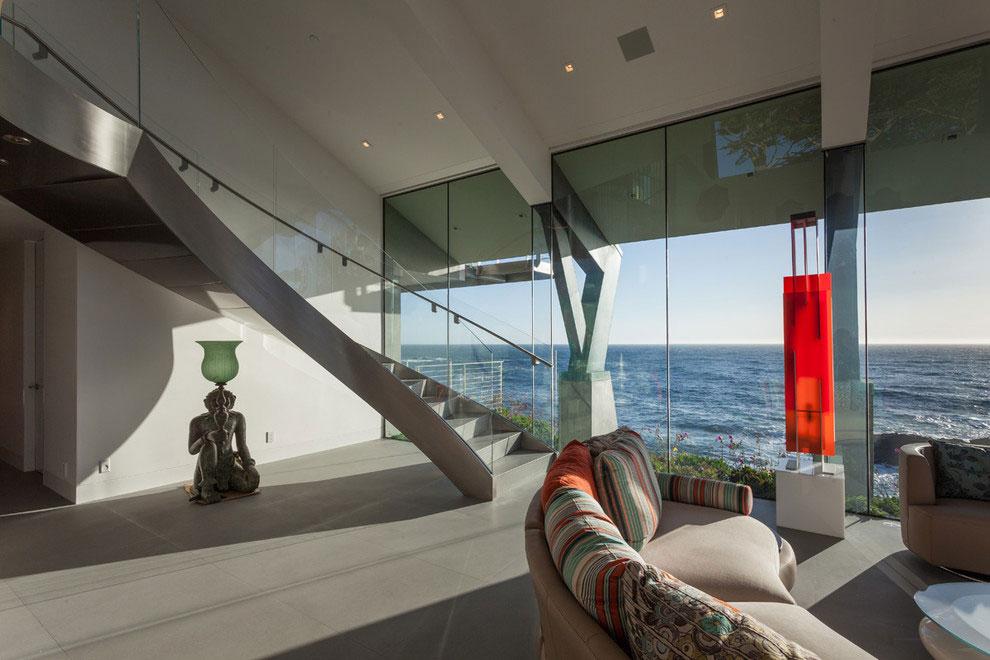 Elegant California Home Designed by Eric Miller Architects-14 Elegant California Home Designed by Eric Miller Architects