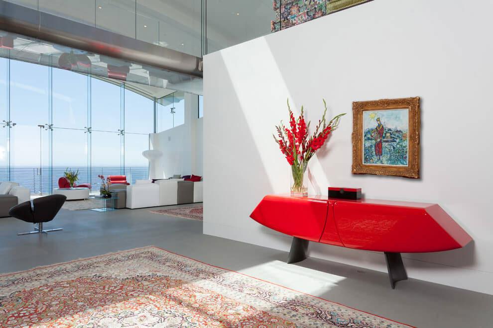 Elegant California home designed by Eric Miller Architects-7 Elegant California home designed by Eric Miller Architects