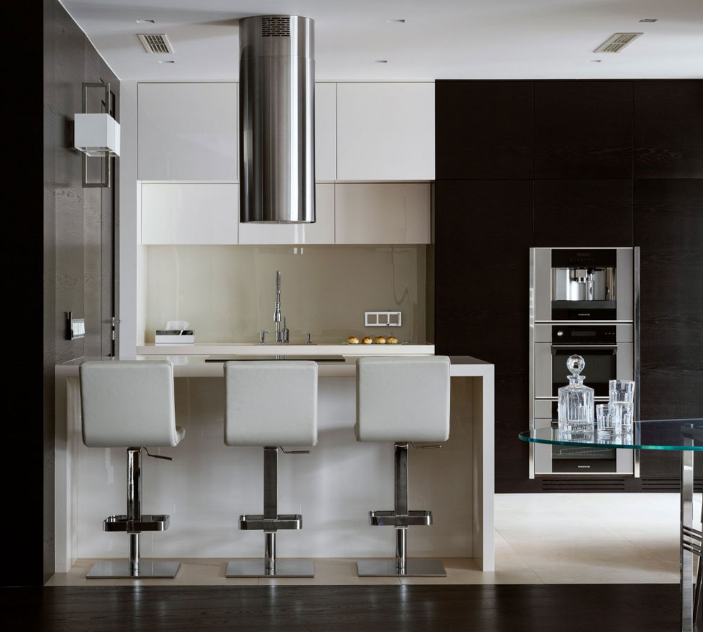 Apartment-with-the-look-and-feel-of-a-luxurious-hotel-room-suite-7-Apartment-with-the-look-and-feel-of a luxurious-hotel-room-suite