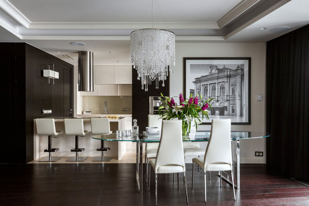 Apartment-with-the-look-and-feel-of-a-luxury-hotel-room-suite-4-Apartment-with-the-look-and-feel-of-a-luxury-hotel room-suite