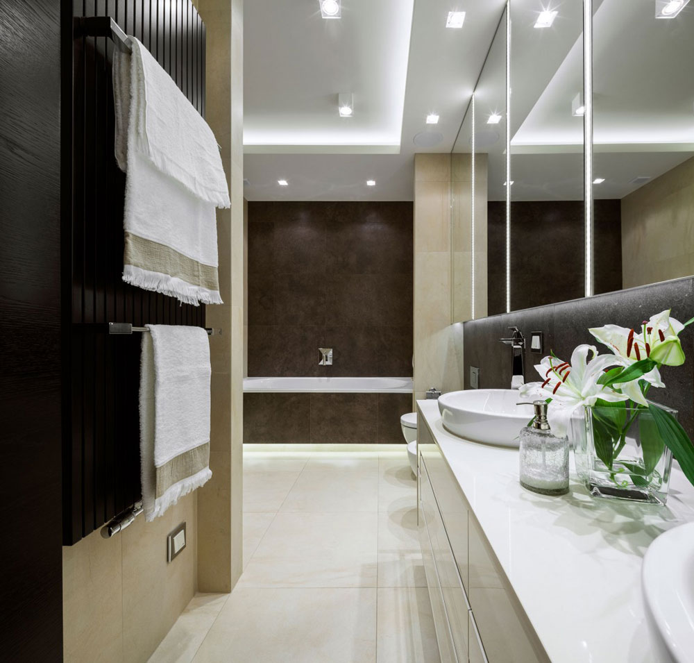 Apartment-with-the-look-and-feel-of-a-luxury-hotel-room-suite-15-Apartment-with-the-look-and-feel-of a luxurious-hotel room-suite
