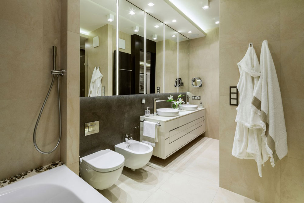 Apartment-with-the-look-and-feel-of-a-luxury-hotel-room-suite-14-Apartment-with-the-look-and-feel-of-a-luxury-hotel room-suite