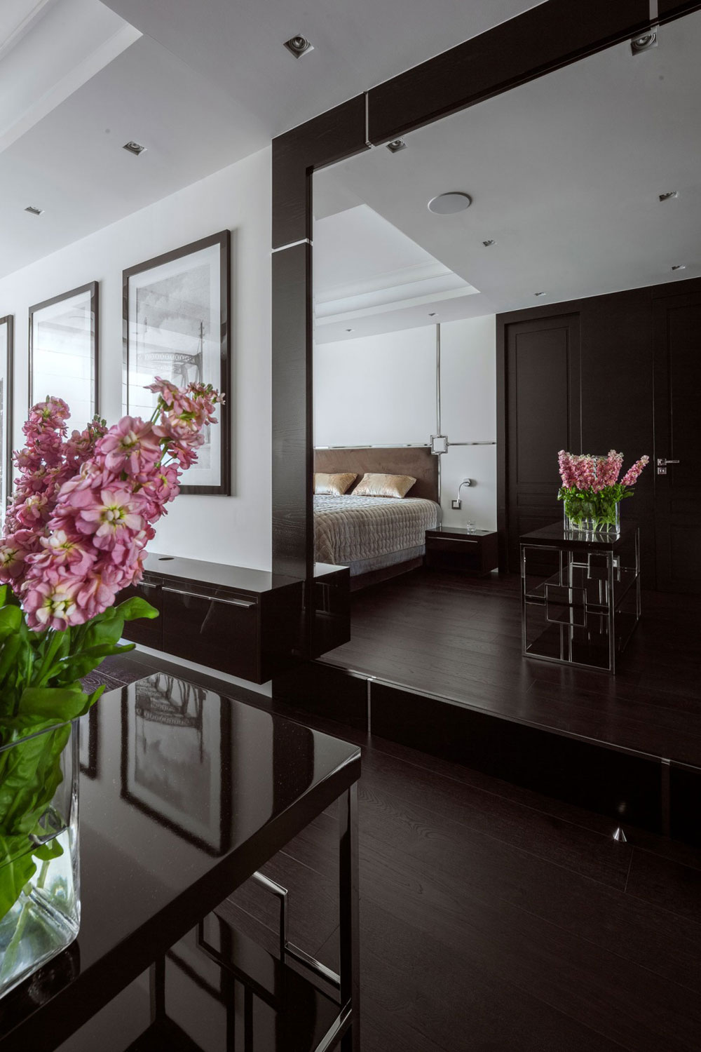 Apartment-with-the-look-and-feel-of-a-luxury-hotel-room-suite-9-Apartment-with-the-look-and-feel-of-a-luxury-hotel room-suite
